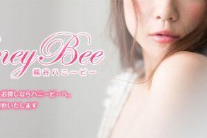Honey Bee(ハニービー)『熊谷デリヘル』
